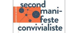 Le Second Manifeste Convivialiste